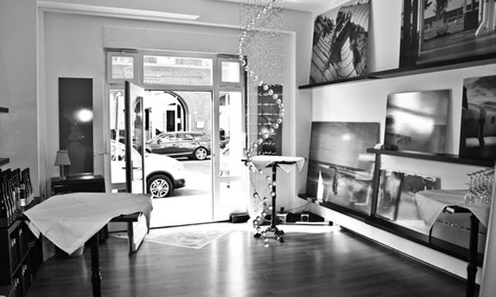 Galerie Wohnzimmer Berlin In
