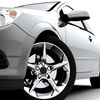 Up to 64% Off Auto Detail at Dave's Detail