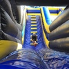 48% Off Bounce-House and Party Rentals