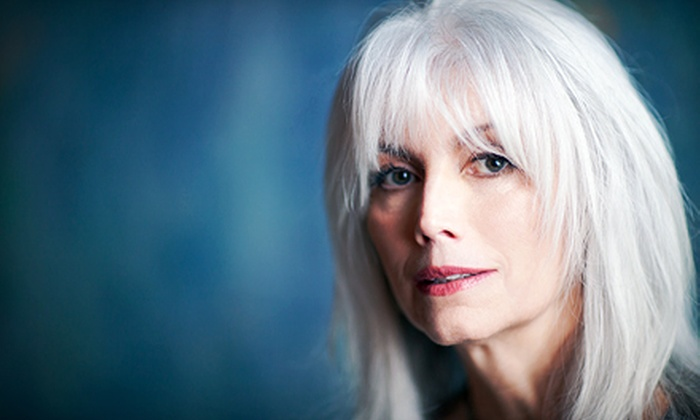 Emmylou Harris & Rodney Crowell - Simsbury: Emmylou Harris & Rodney Crowell at Simsbury Meadows on July 16 at 7:30 p.m. (Up to 60% Off)