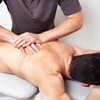 Up to 48% Off at Theraputic Massage By Harold