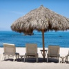 Up to 79% Off at Hacienda Cerritos in Todos Santos, Baja California Sur