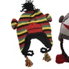 The Original Sock Monkey Hat for Children and Adults