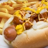 $10 for American Food at Capital Pub and Hot Dog Co.