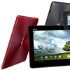 """ASUS Transformer 10.1"""" 16GB Android Tablet and Keyboard Dock Bundle"""