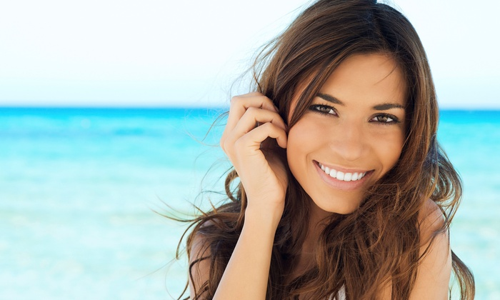 Orthodontic Center of Orange County - Santa Ana: Retainers for Upper or Lower Teeth or Both with Intial and Follow-Up Visit at Orthodontic Center of Orange County