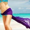 Up to 68% Off Zerona Laser Treatments in Wakefield