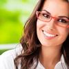 79% Off Glasses at OC Optical Company
