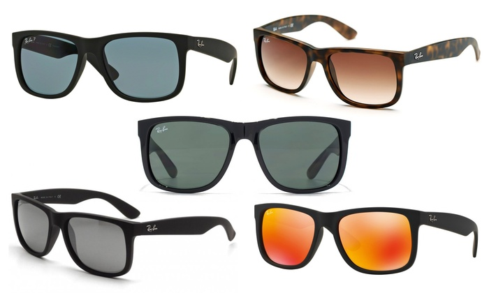 4d49d3743f Up To 41% Off on Ray-Ban Unisex Sunglasses