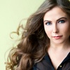 Up to 54% Off Hair Services