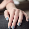 Up to 52% Off Shellac Nail Services