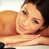 Up to 53% Off Facial at Bare Essence Med Spa
