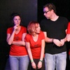 Up to 47% Off HUGE Improv Theater Comedy Show