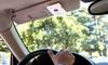 MOTA HD+ Bluetooth Handsfree Car Speakerphone: MOTA HD+ Bluetooth Handsfree Car Speakerphone