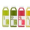 Juice Cleanse Programme