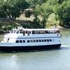 Up to 40% Off Historical Sacramento River Cruise