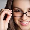 $30 for $100 Toward Eyeglasses at Sterling Optical