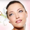 Up to 67% Off Chemical Peels