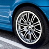 64% Off Mobile Auto Detail from National Detailing