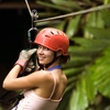 Up to 51% Off Zipline Adventure Tour
