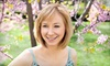 Chris Boswell @ Salon Bliss - Tulsa: Cut and Conditioning with Optional Partial or Full Highlights or Color from Chris Boswell at Salon Bliss (Up to 58% off)