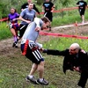 Half Off 5K Entry to Zombie Run Omaha