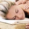 Up to 47% Off 50-Minute Massages at MassageMG