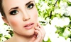 MD Body & Med Spa - Multiple Locations: One or Three IPL Facial Treatments at Laser Magic (Up to 69% Off)