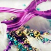 Up to 53% Off Admission to Fat Tuesday Festival