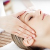 Up to Half Off Massage and Facial
