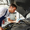 Up to 53% Off an Oil Change or AC-System Check