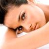 Up to 54% Off Massages at Allure Bodyworks