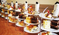 Angus: 1 to 3 Nights With Breakfast, Cake, TeaCoffee; With Option For Dinner at Airlie Arms Hotel