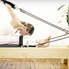 Up to 74% Off Pilates Reformer Lessons
