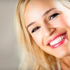 Up to 83% Off Teeth Whitening in Huntington Beach