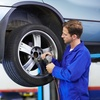 Up to 51% Off Tire Alignment