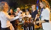 BocaRaton.com - Fort Lauderdale: Grand Tasting for One, Two, or Four at Galt Mile Wine & Food Festival, a Seaside Affair (Up to 54% Off)