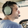55% Off Pilot-License Classes
