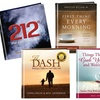 Up to 56% Off Inspirational Books from Simple Truths