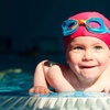 56% Off Swim Lessons at Starfish Aquatic Club