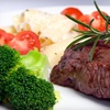 Up to 61% Off at Black Angus Grille
