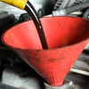 Up to 75% Off Oil Change and Inspection