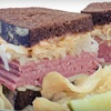 $9 for Sandwiches at Frank's NY Deli in Arden