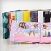 $18 for a C.R. Gibson Scrapbooking Kit