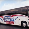 51% Off Yankees Ticket and Charter-Bus Trip