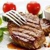 40% Off Steakhouse Cuisine at Santa Fe Cattle Co