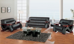 One Stop Furniture: One or Two Groupons, Each Good for $100 Towards Furniture at One Stop Furniture (47% Off)