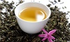 The Path of Tea - Waterford Square: One-Hour Tea-Tasting Class for One, Two, or Four at The Path of Tea (Up to 68% Off)
