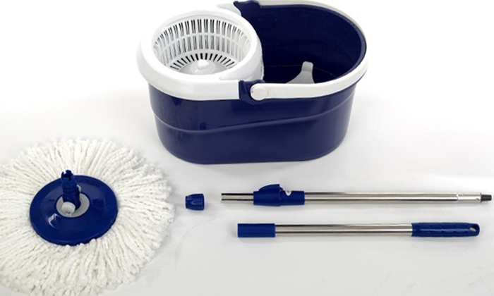 magic spin mop and replacement mop heads magic spin mop and replacement mop heads