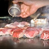 55% Off Japanese Food at Hibachi Factory